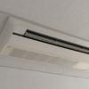 ダイキン 天井埋込形エアコン マルチエアコン システムマルチ